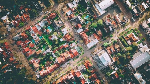 « Territoires, santé et social : le trio gagnant » | Eric Lajarge